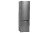 Холодильник Ardesto DDF-273X