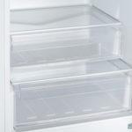 Холодильник Ardesto DDF-312W