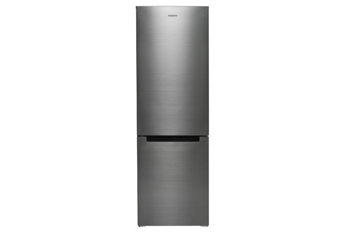 Холодильник Ardesto DDF-312X