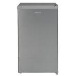 Refrigerator Ardesto DF-90X