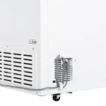 Freezer Ardesto FR-320E
