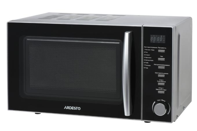 Microwave oven Ardesto GO-E725S