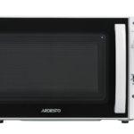 Микроволновая печь Ardesto GO-S725W