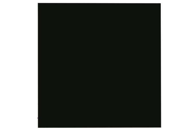 Керамічний обігрівач Ardesto HCP-400BK