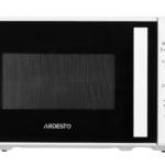 Микроволновая печь Ardesto MO-G740W