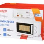 Microwave oven Ardesto MO-S720W