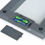 Kitchen scales Ardesto SCK-893