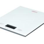 Kitchen scales Ardesto SCK-893W