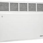 Convection heater Ardesto CH-1500MOW