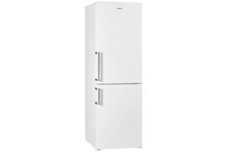 Холодильник Ardesto DNF-320W