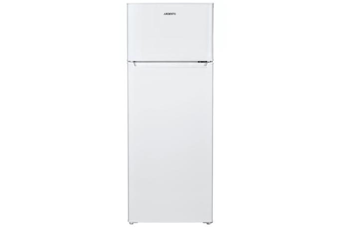 Refrigerator Ardesto DTF-212W