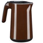 Electric kettle Ardesto EKL-1617BN