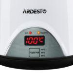 Электрочайник Ardesto EKL-1617SW