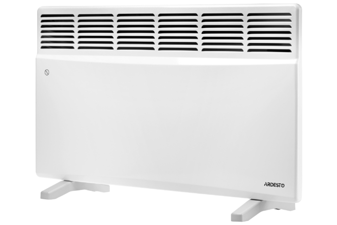 Convection heater Ardesto CH-2000MOW