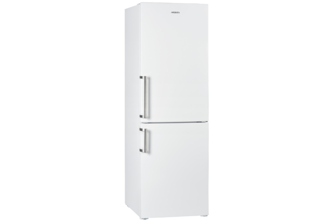 Refrigerator Ardesto DNF-320W