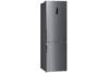 Холодильник Ardesto DNF-D338X