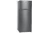 Холодильник Ardesto DTF-212X