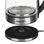 Electric kettle Ardesto EKL-1309