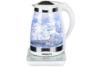 Electric kettle Ardesto EKL-1319HW