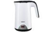 Electric kettle Ardesto EKL-1617SW