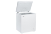 Freezer Ardesto FR-145M