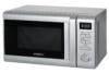 Microwave oven Ardesto MO-G730S