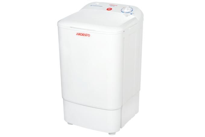 Washing machine Ardesto WMH-B30