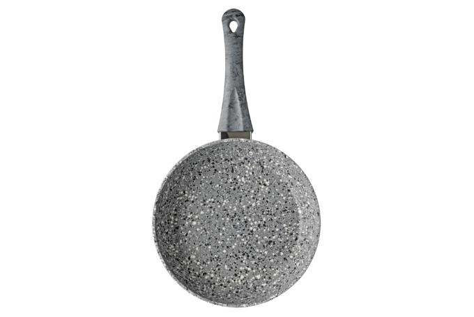 Сковорода Ardesto Alcor AR0924A (24 см)