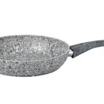 Сковорода Ardesto Alcor AR0928A (28 см)