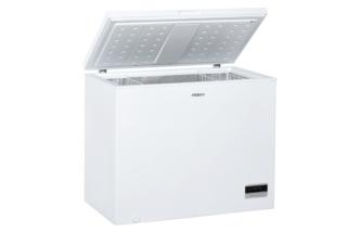 Freezer Ardesto FRM-200E