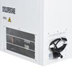 Морозильна камера Ardesto FRM-200E