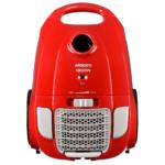 Vacuum cleaner Ardesto MVC-B1602RD