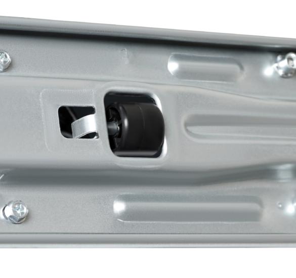 Freezer Ardesto URM-160M