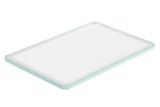 Cutting board Ardesto Fresh AR1401TP