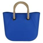 Shopping Bag Ardesto S-Bag AR1810BB