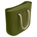 Сумка для покупок Ardesto S-Bag AR1810KB