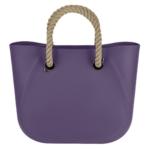 Shopping Bag Ardesto S-Bag AR1810PB