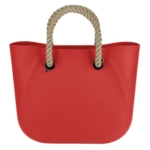 Shopping Bag Ardesto S-Bag AR1810RB