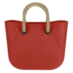 Сумка для покупок Ardesto S-Bag AR1810RHB