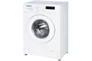 Пральна машина Ardesto WMS-7109W