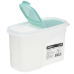 Container for granulated products Ardesto Fresh AR1212TP (1.2 L)