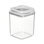 Vacuum container for granulated products Ardesto Fresh AR1309WP (0.9 L)