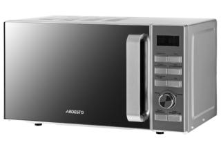 Microwave Oven Ardesto GO-E735S