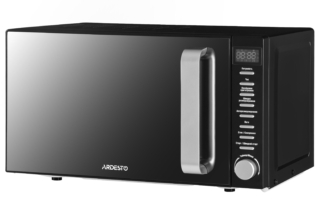Microwave Oven Ardesto GO-E845GB