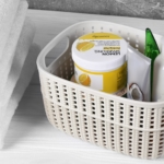 Storage Basket Ardesto Sweet Home AR1768TP (6.8 L)