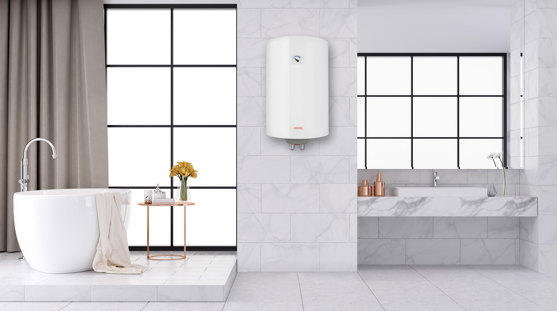 Ardesto presents a series of ACWMI water heaters