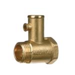Water Heater Ardesto EWH-100ACWMI