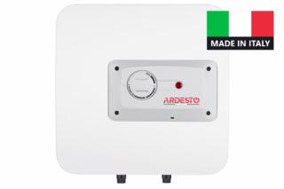 Water Heater Ardesto EWH-10OMWMI