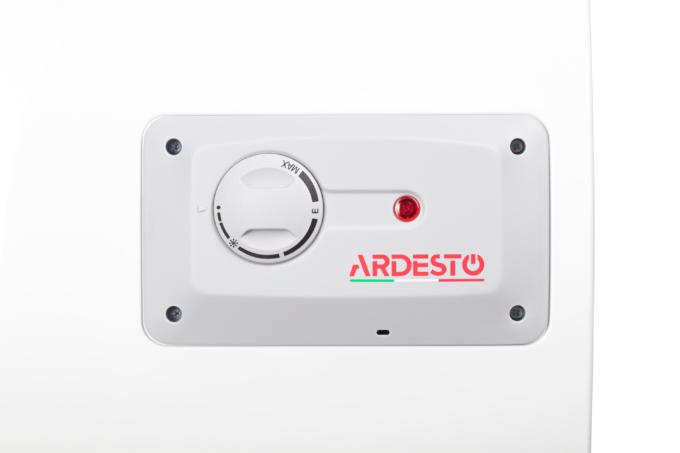 Water Heater Ardesto EWH-10UMWMI