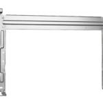 Кондиционер Ardesto ACM-11HRDN1
